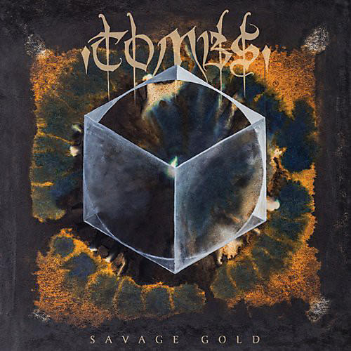 Alliance Tombs - Savage Gold