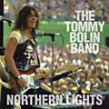 Alliance Tommy Bolin - Tommy Bolin Northern Lights: Live 9/22/76 thumbnail