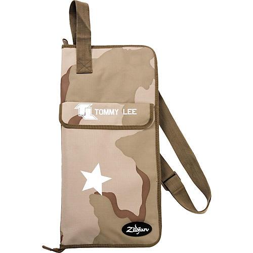 Zildjian Tommy Lee Stick Bag