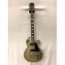 Epiphone Tommy Thayer Les Paul Standard Electric Guitar