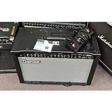 Ibanez Tone Blaster 100r Guitar Combo Amp