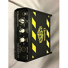 Quilter Labs Tone Block 200 Solid State Guitar Amp Head