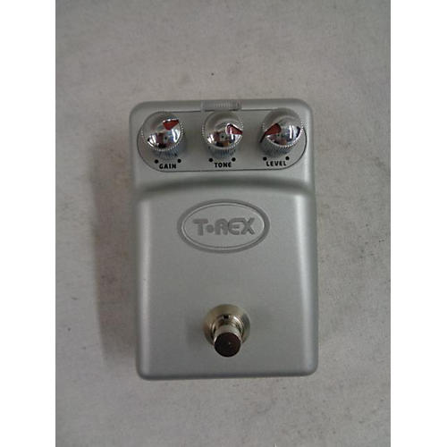 T-Rex Engineering Tone Bug Effect Pedal
