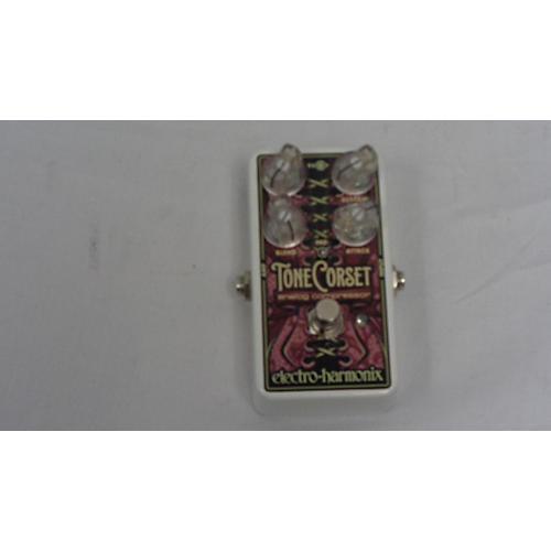 Electro-Harmonix Tone Corset Effect Pedal