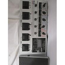 Korg Tone Works AX1500G Effect Processor
