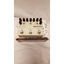 Keeley Tone Workstation Effect Processor
