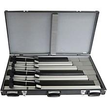 Suzuki ToneChime Hand Sets Level 1 7 Note Bass Set, Hb-7C