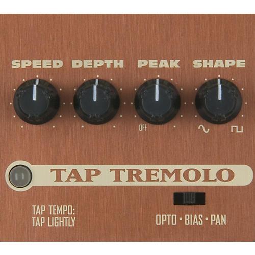 Line 6 ToneCore Tap Tremolo Guitar Effects Module