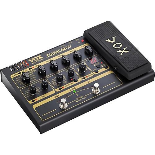 vox tonelab st guitar multi effects pedal guitar center. Black Bedroom Furniture Sets. Home Design Ideas