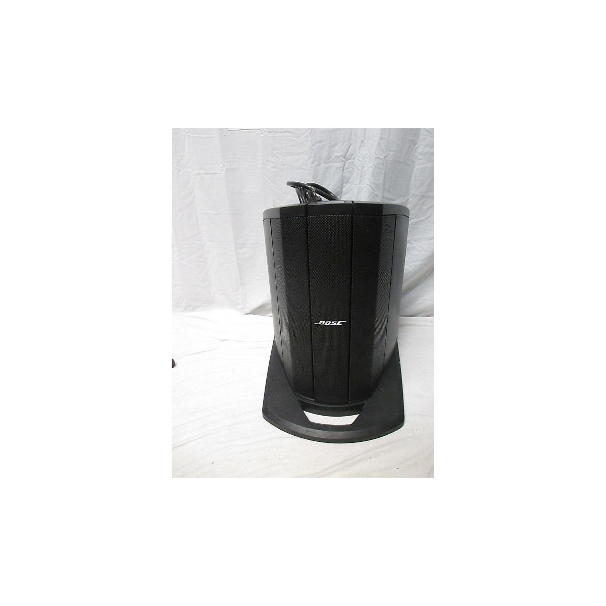 Bose ToneMatch L1 Compact Powered Speaker