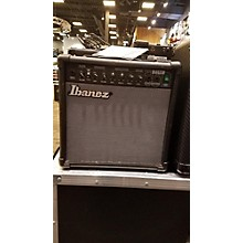 Ibanez Toneblaster 15R Guitar Combo Amp