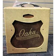 Oahu Tonemaster Tube Guitar Combo Amp