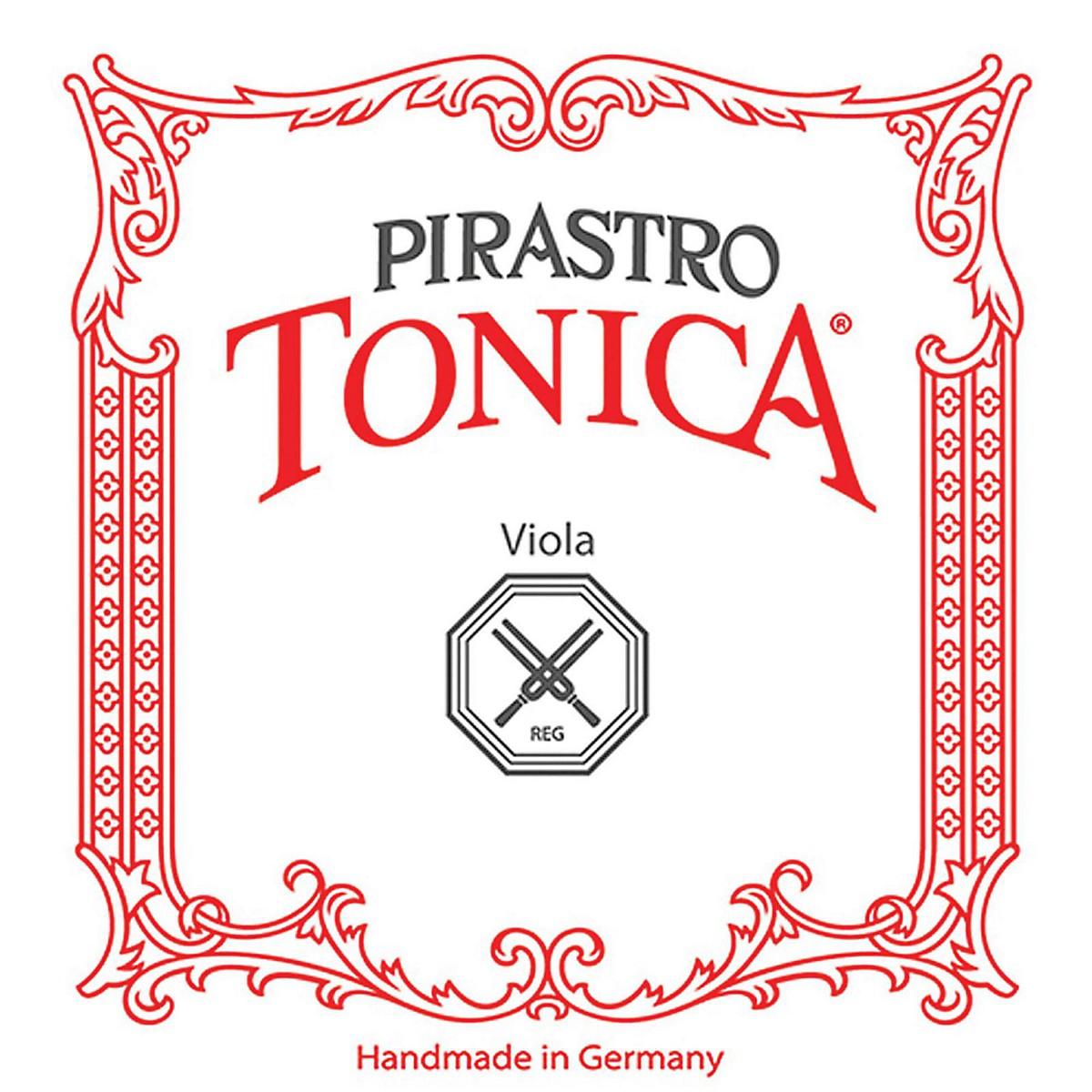 Pirastro Tonica Series Viola C String