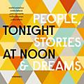 Alliance Tonight at Noon - People & Stories & Dreams thumbnail