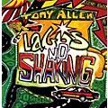 Alliance Tony Allen - Lagos No Shaking thumbnail