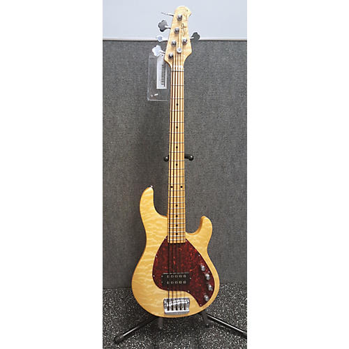 used olp tony levin signature 5 string electric bass guitar guitar center. Black Bedroom Furniture Sets. Home Design Ideas