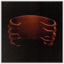 Tool - Undertow Vinyl LP