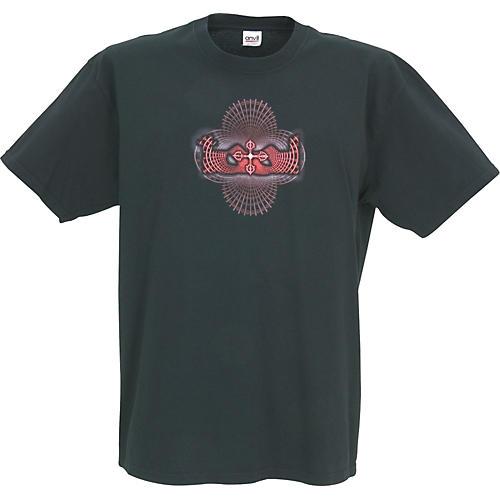 Fea Merchandising Tool Altar T-Shirt