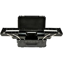 SKB Tool/Tech Case