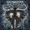 Alliance Toothgrinder - Nocturnal Masquerade [Blue LP] thumbnail