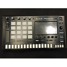 Dave Smith Instruments Toraiz Sp16 Synthesizer