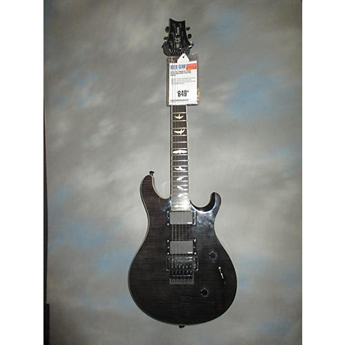 PRS Torero SE Solid Body Electric Guitar