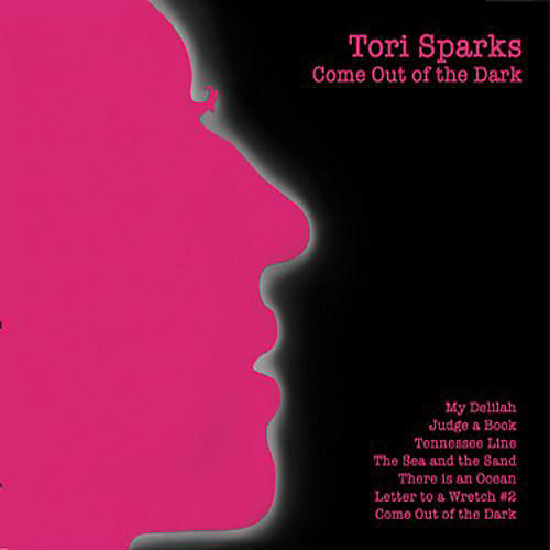 Alliance Tori Sparks - Until Morning/Come Out Of The Dark