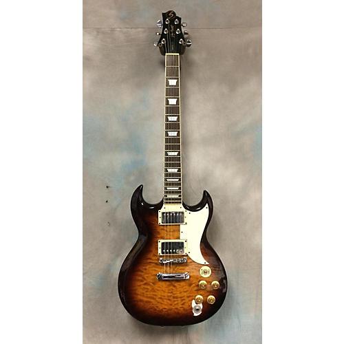 Samick Guitar Greg Bennett : used greg bennett design by samick torino tr 2vs solid body electric guitar guitar center ~ Russianpoet.info Haus und Dekorationen