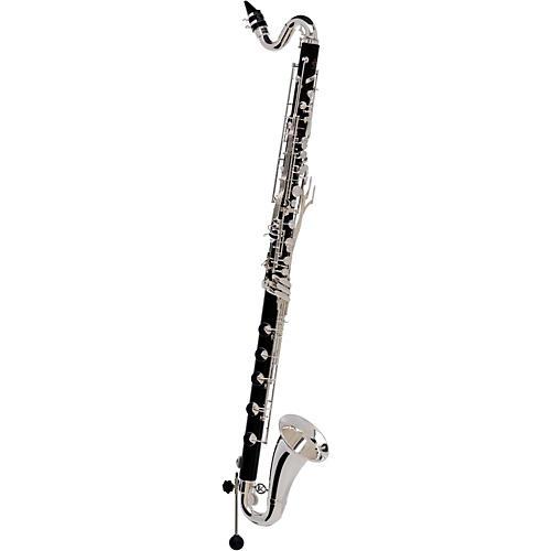 Buffet Crampon Tosca Bass Clarinet