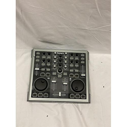 Numark Total Control USB DJ Controller