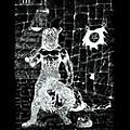 Alliance Total Extermination thumbnail