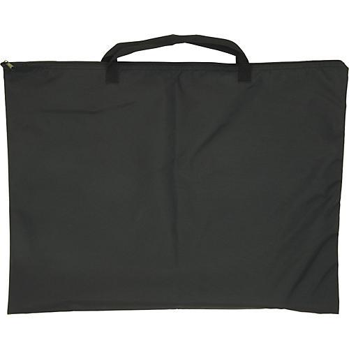 Prop-It Tote Bag