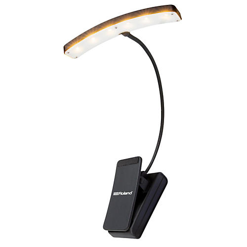 Roland Touch Clip Light