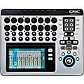 QSC TouchMix-16 16-Channel Compact Digital Mixer thumbnail
