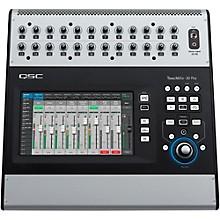 QSC TouchMix-30 Pro Level 1