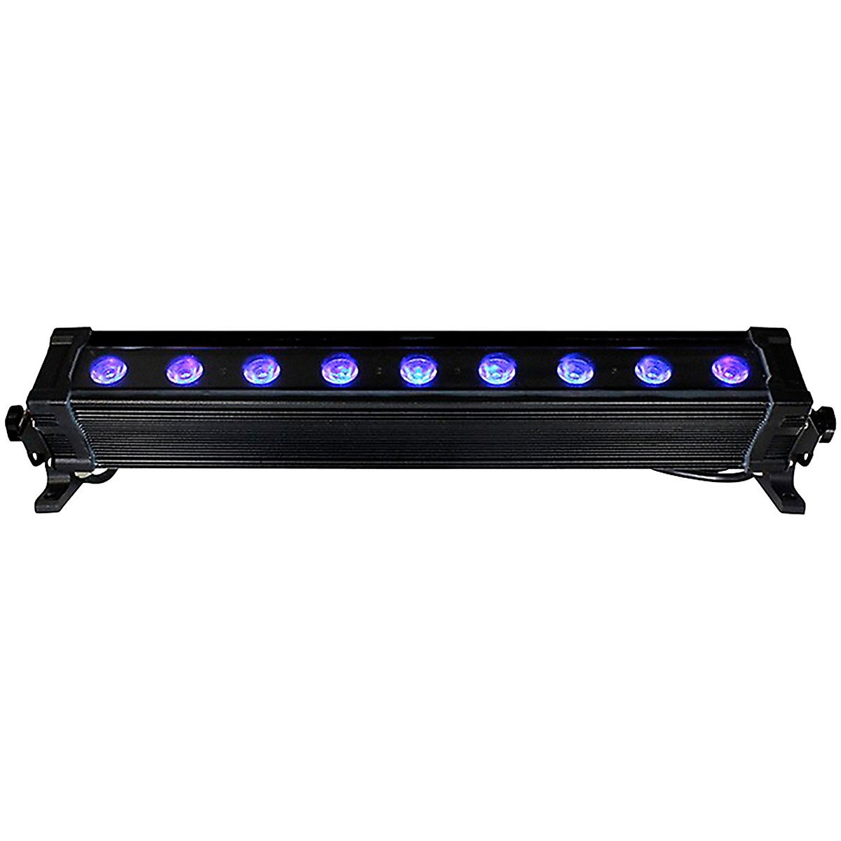 Blizzard ToughStick EXA RGBAW+UV LED Outdoor Rated Bar Wash Light