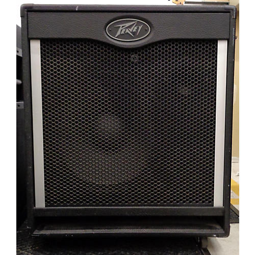 Peavey Tour 1x15 Bass Cabinet