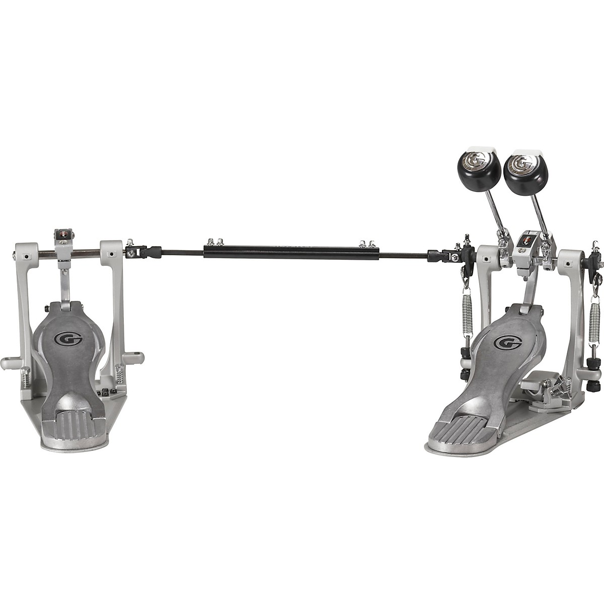 Gibraltar Tour Class Direct Drive Double Bass Drum Pedal