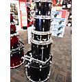 Yamaha Tour Custom Drum Kit thumbnail