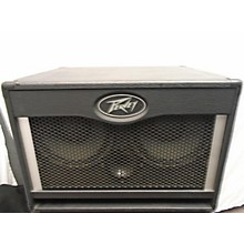 Peavey Tour Series 210 Bass Cabinet