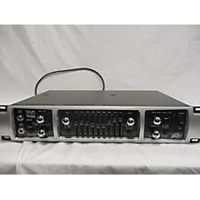 Peavey Tour Series 700 Bass Amp Head