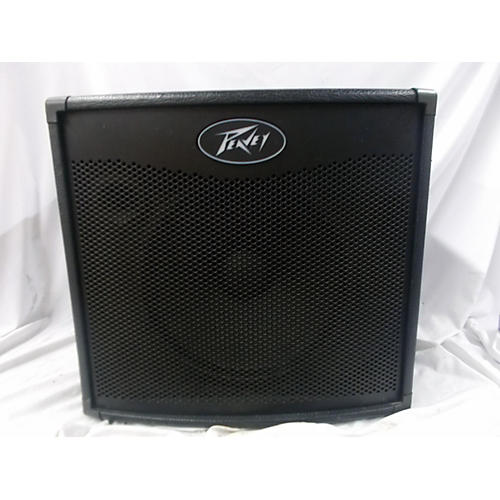 used peavey tour tnt 1x15 600w bass combo amp guitar center. Black Bedroom Furniture Sets. Home Design Ideas