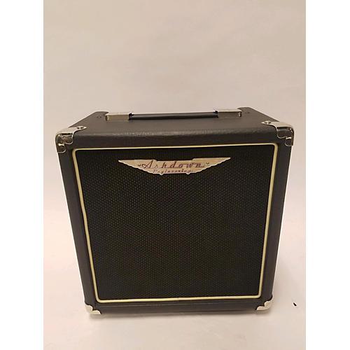 Ashdown TourBus 10 Bass Combo Amp