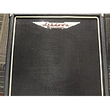 Ashdown TourBus 15 Bass Combo Amp