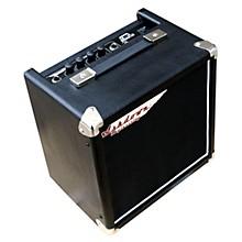 Ashdown TourBus 15W 1x8 Bass Combo Amp