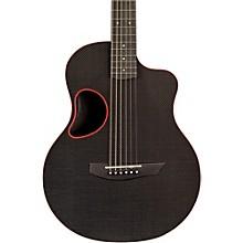 Touring Carbon Fiber Acoustic-Electric Guitar