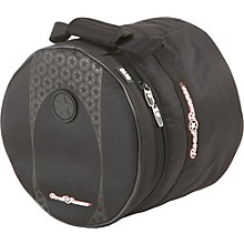 Road Runner Touring Drum Bag