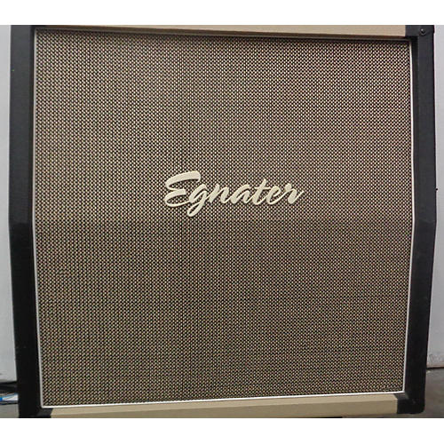 Egnater Tourmaster 412a Guitar Cabinet