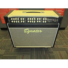 Egnater Tourmaster 4212 100W 2x12 Tube Guitar Combo Amp