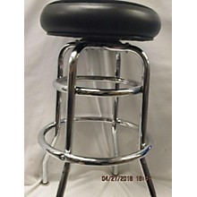 ROC-N-SOC Tower Saddle Stool Misc Stand